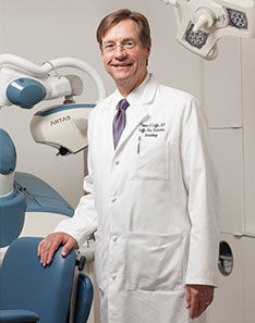 Thomas D. Griffin, MD., FAAD, FACP